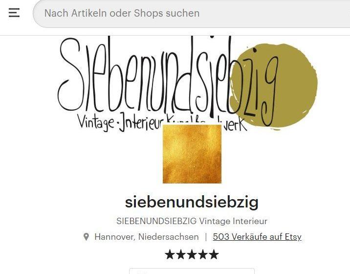 Style Hannover Siebenundsiebzig Online Shop 716x560 - siebenundsiebzig - ONLINE Shop