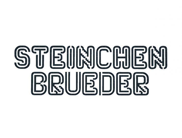 Style Hannover Steinchenbrüder Online Shop FB 740x560 - Steinchenbrüder – ONLINE Shop