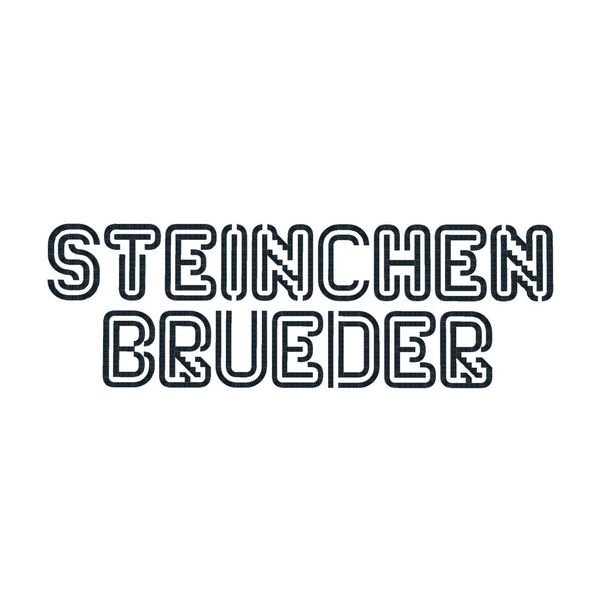 Style Hannover Steinchenbrüder Online Shop FB - Steinchenbrüder – ONLINE Shop