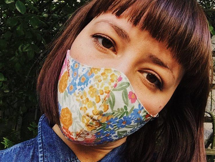 Style Hannover WAYÓM Masken 740x560 - Stylische Maske gesucht?