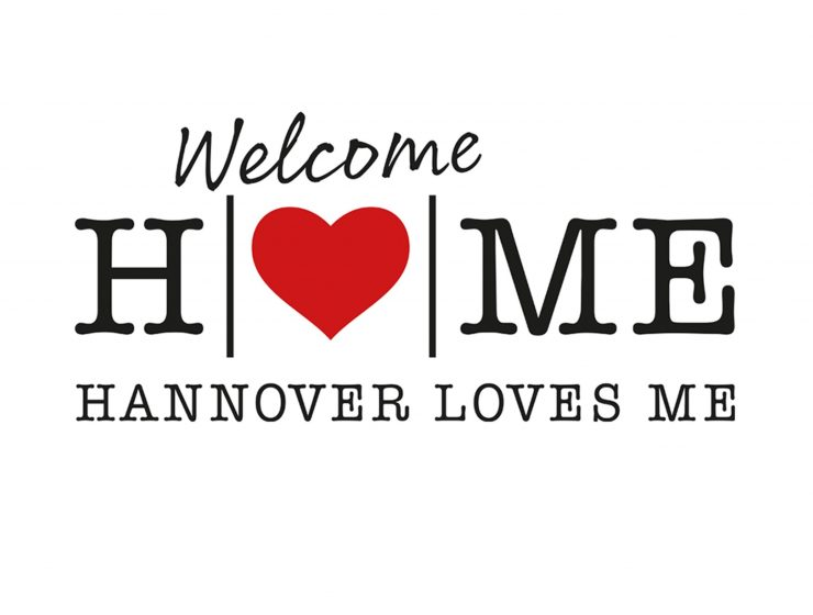 Style Hannover Welcome Home B 740x560 - Projekt-Plattform für Hannover - Welcome HOME!