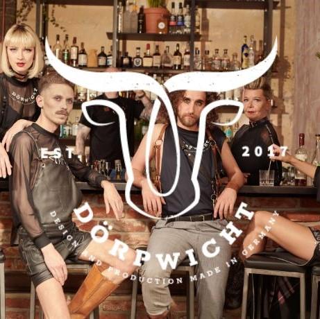 Style Hannover doerpwicht Online Shop - Dörpwicht – ONLINE Shop