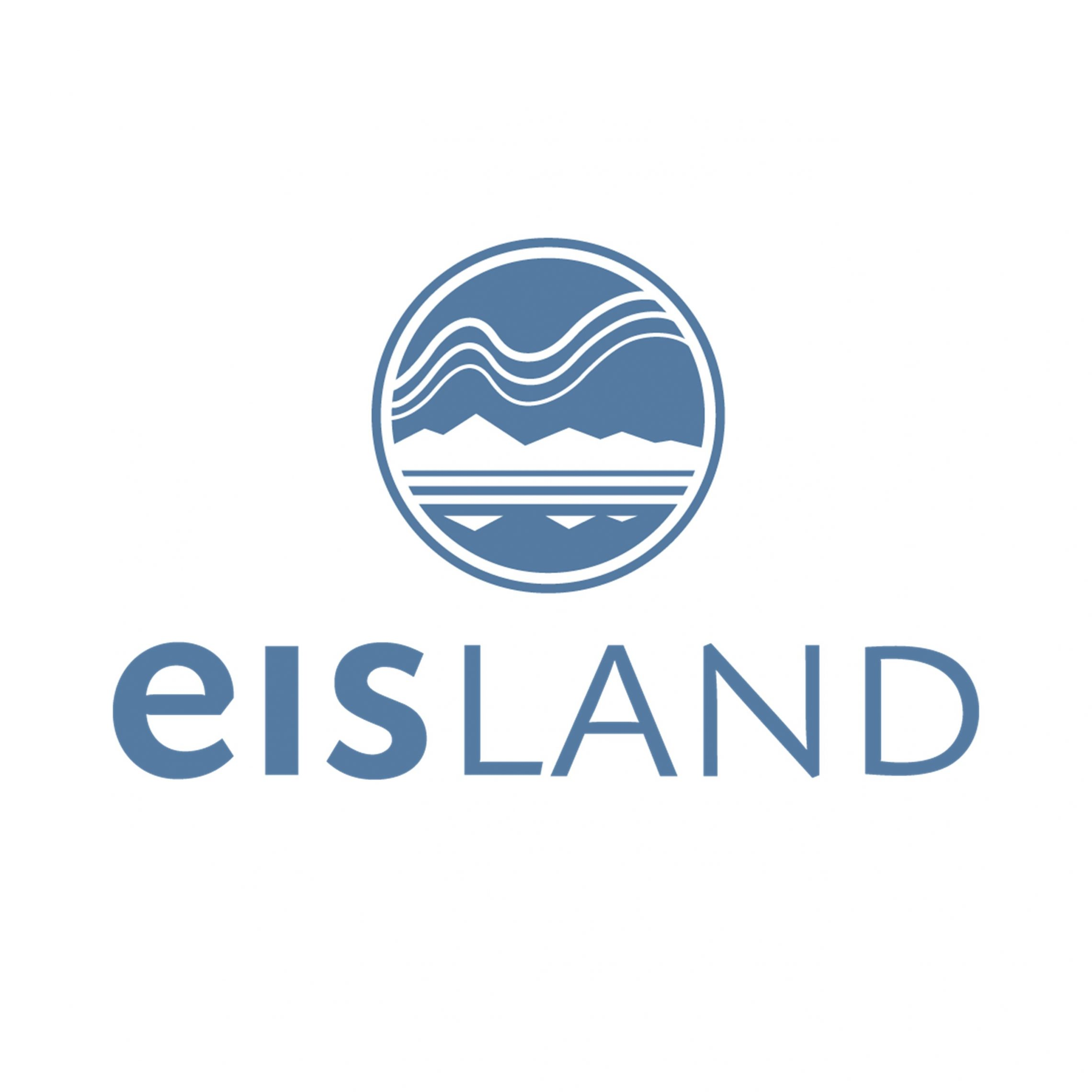 Style Hannover eisLand Liebe Online Shop scaled - Support your locals