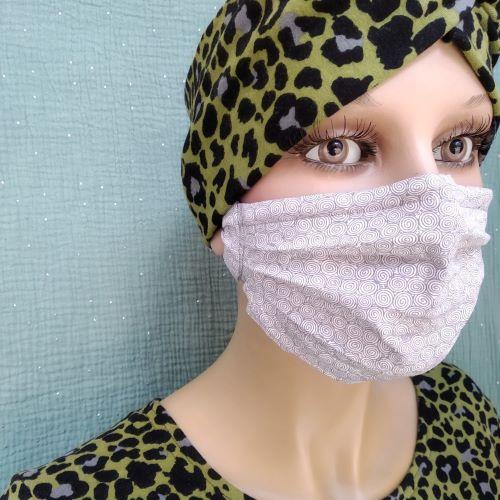 Style Hannover pepafarina Masken - Stylische Maske gesucht?