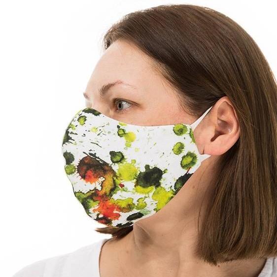 Style Hannover stilista Masken - Stylische Maske gesucht?