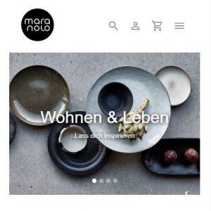 Style hannover maranolo Online Shop 300x300 - Online Shops - Geschenke & Interieur