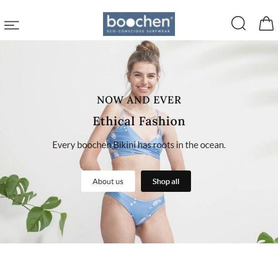 style hannover boochen Online Shop 572x560 - boochen - ONLINE Shop