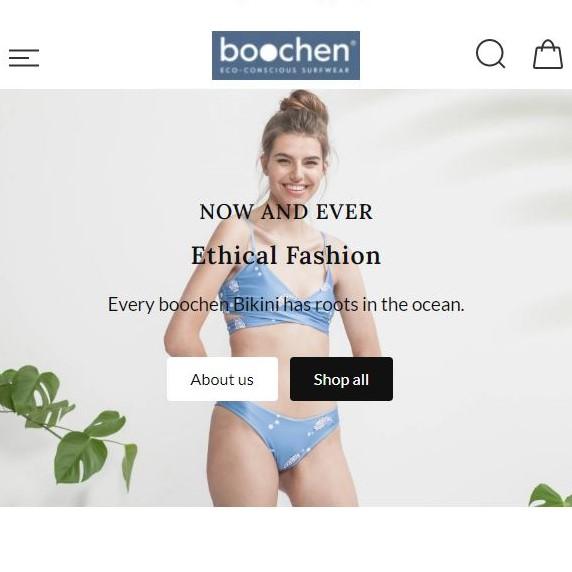 style hannover boochen Online Shop - boochen - ONLINE Shop