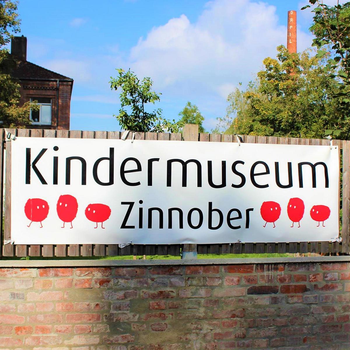 style hannover kindermuseum Zinnober INSTA - Kindermuseum Zinnober - Spendenaufruf