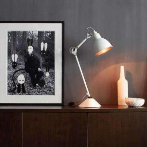style hannover lichtraum 1 300x300 - Online Shops - Geschenke & Interieur