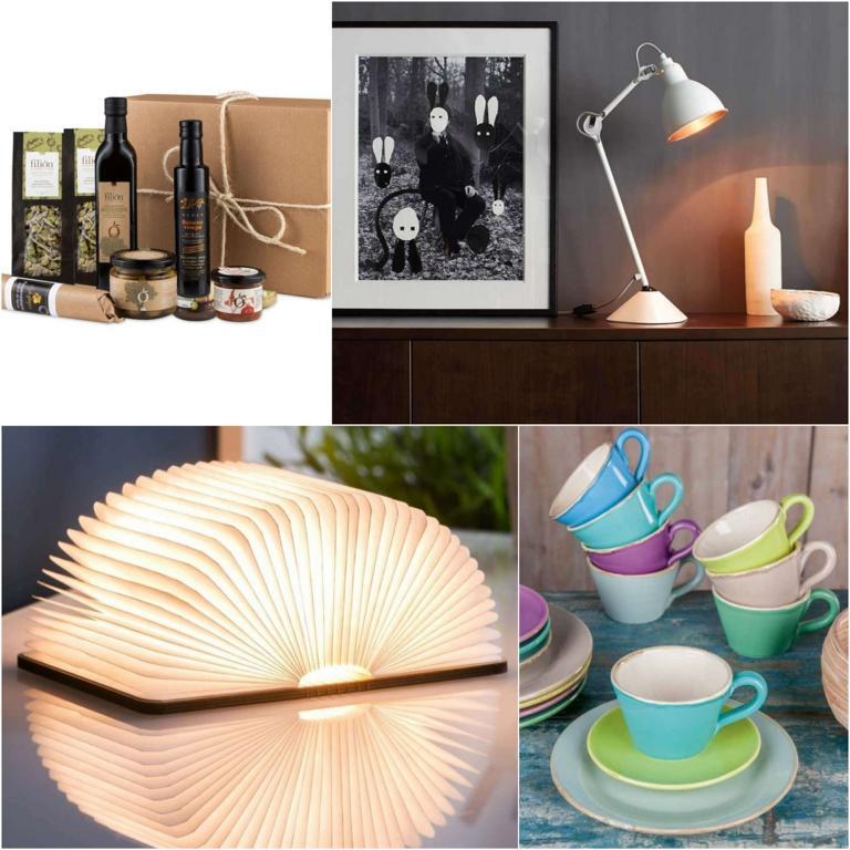 style hannover lichtraum 6 - LICHTRAUM - ONLINE Shop