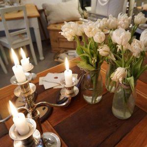 style hannover romantik B 1 300x300 - Online Shops - Geschenke & Interieur