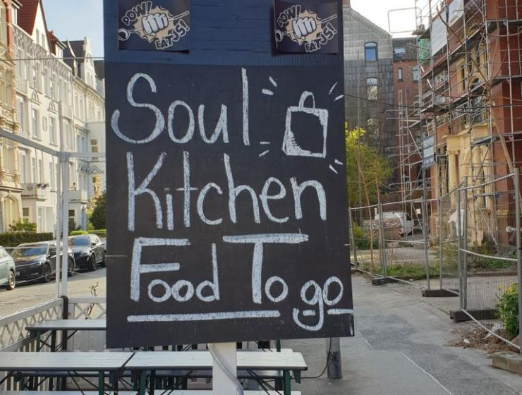 style hannover soul kitchen to go 740x560 - Soulkitchen: Abholservice
