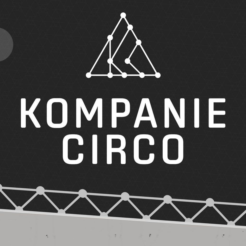 Circo Zirkus Company Hannover 1024x1024 - CircO - Die neue Generation Zirkus