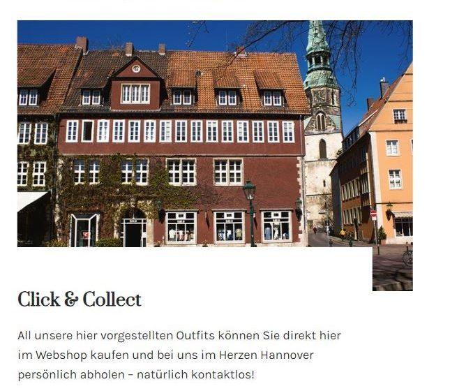 Style Hannover Marie Jo Online Shop B 678x560 - Schmalstieg Modeboutiquen - ONLINE Shop