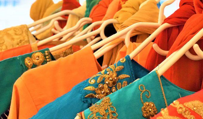 Style Hannover Sura designer wears bollywood B 680x400 - SURA Inter Trade Designer Wears Bollywood
