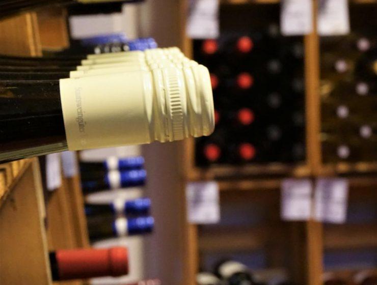 Style Hannover Weinkonsum 4 740x560 - Weinkonsum: Jetzt selbst StammkundIn werden