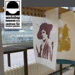 style hannover workshop hannover kursangebot 150x150 - Kurse & Aktiv