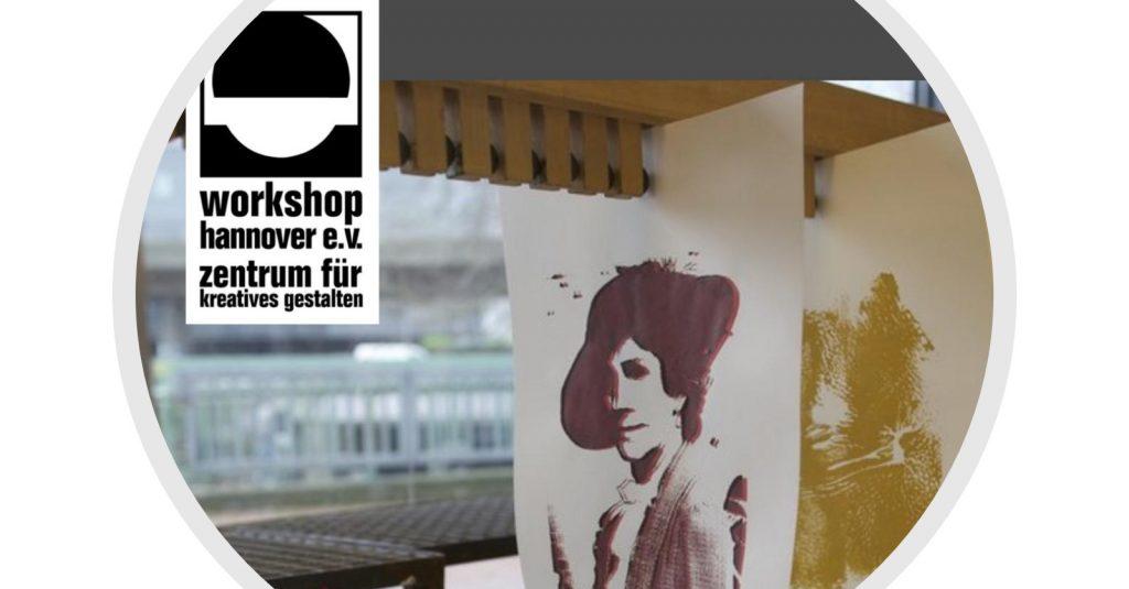 style hannover workshop hannover kursangebot FB 1024x535 - Workshop Hannover e.V. - Kursprogramm SPEZIAL
