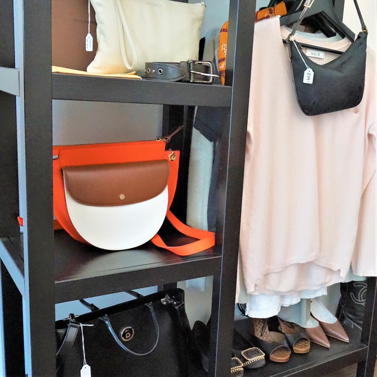Style Hannover Lovintage 8 - Lovintage – Luxus aus zweiter Hand
