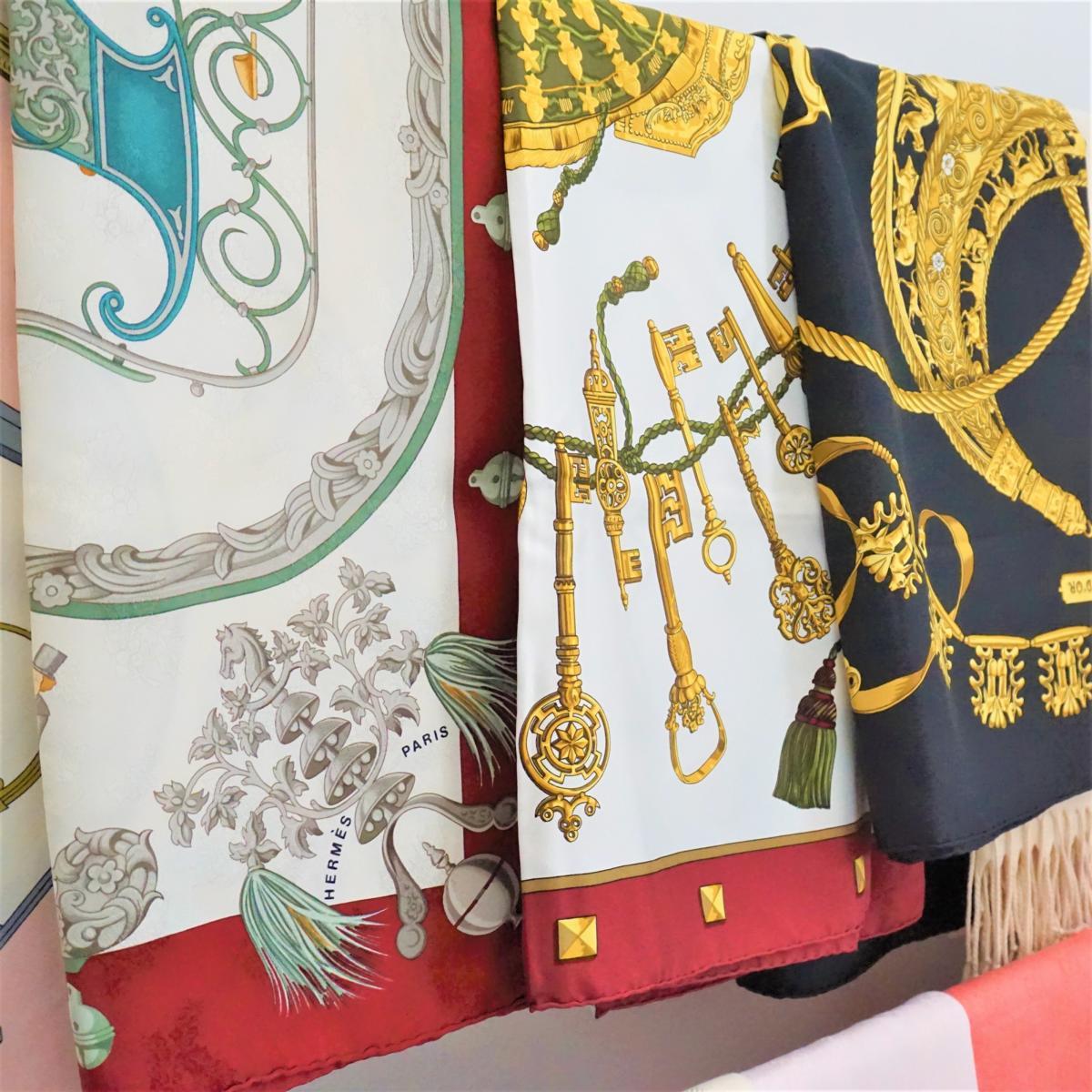Style Hannover Lovintage 9 - Lovintage – Luxus aus zweiter Hand