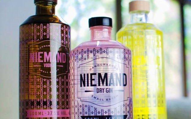 Style Hannover Niemand Gin 1 642x400 - NIEMAND - Spirituosen mit Stil aus Hannover