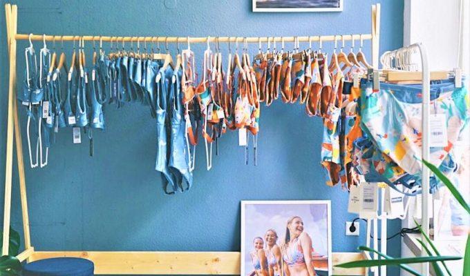 Style Hannover stellt den Showroom bei boochen vor.