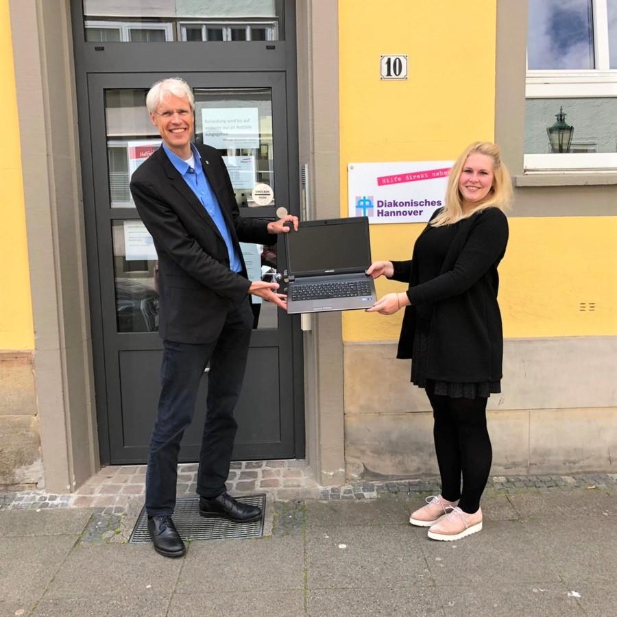 Style Hannover freundeskreis hannover spendenaufrufJPG - Freundeskreis Hannover - Spendenaufruf