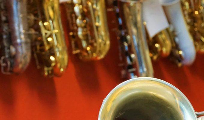 Style Hannover musimiet B1 680x400 - Musimiet: Probier' doch mal ein Instrument!