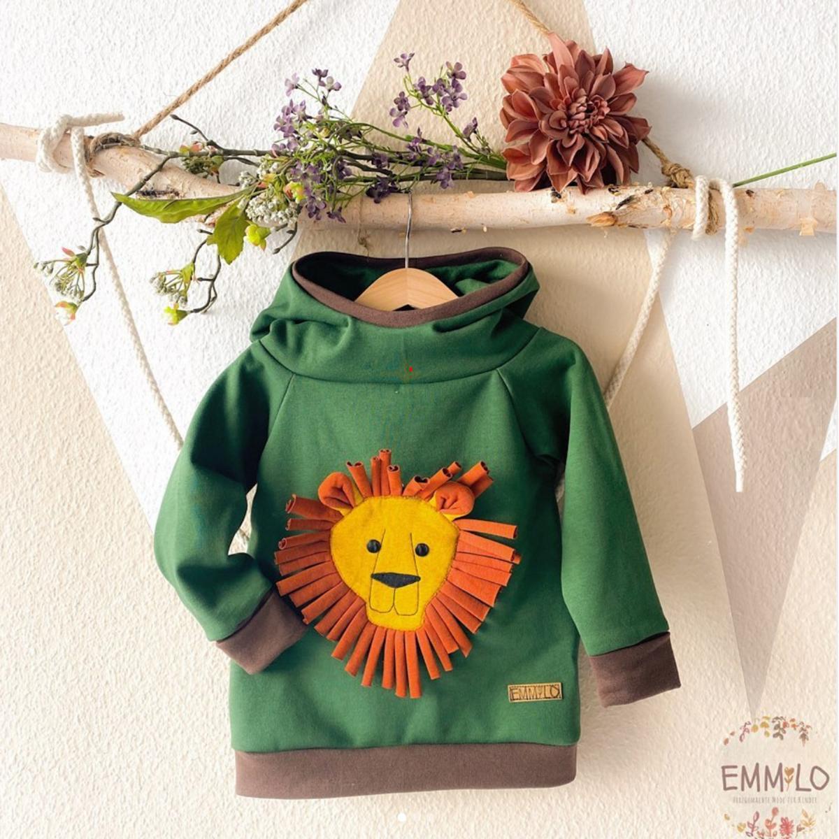 style hannover emmilo kindermode 4 - Emmilo - Kindermode in Döhren