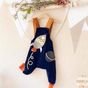 style hannover emmilo kindermode 5 300x300 - Schönes von DesignerInnen & handmade in Hannover