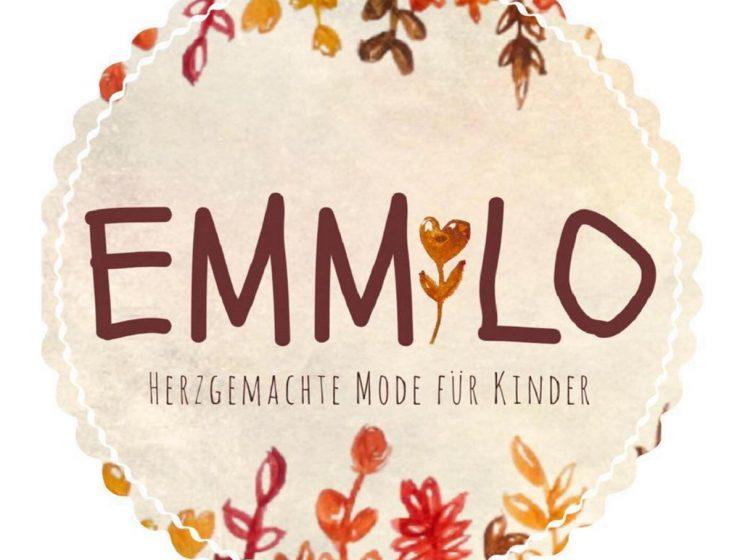 style hannover emmilo kindermode Online Shop B 740x560 - Emmilo - ONLINE Shop