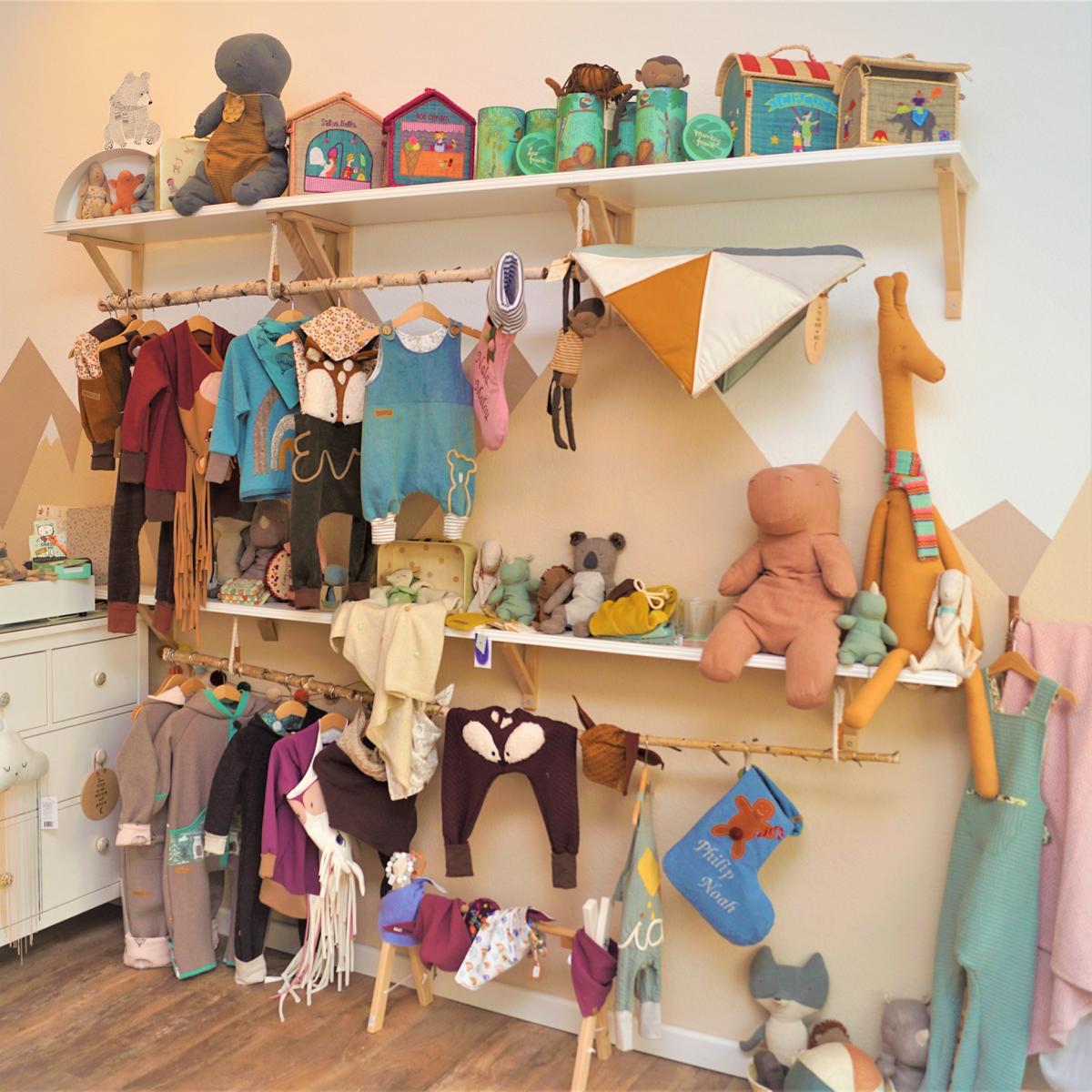 style hannover emmilo kindermode foto@stadtkind frank 14 - Emmilo - Kindermode in Döhren