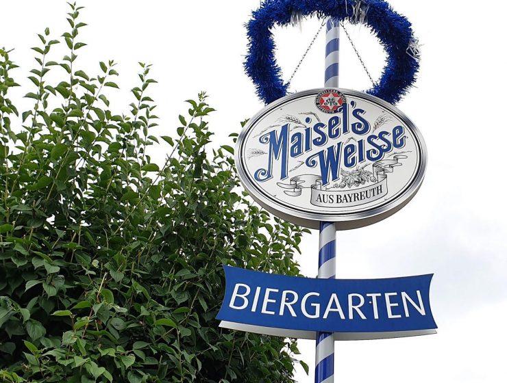 Style Hannover Biergarten B1 740x560 - Biergärten in Hannover