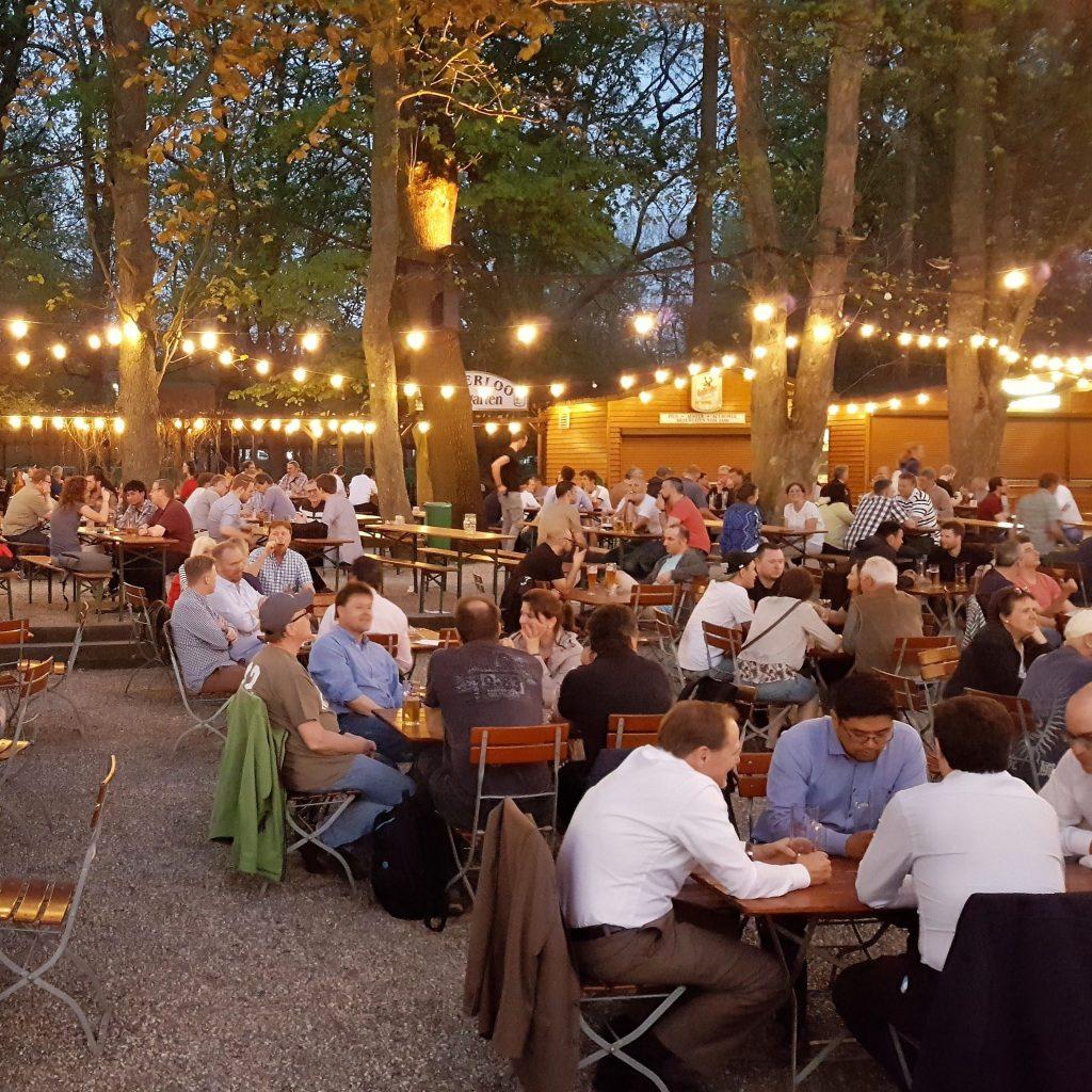 Style Hannover Biergarten Waterloo 2 1024x1024 - Biergärten in Hannover