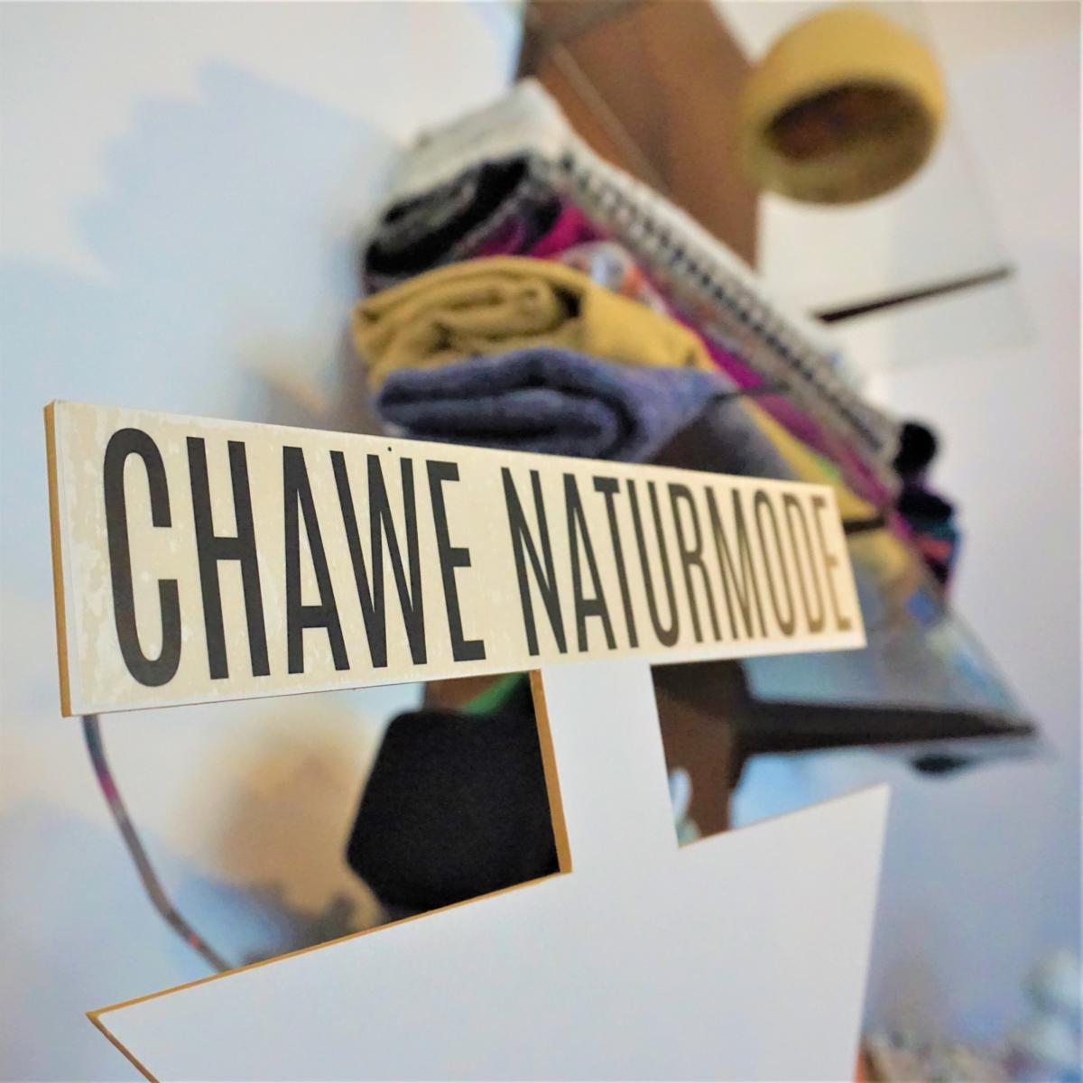 Style Hannover ChaWe B - ChaWe Naturmoden: vegan & maßgeschneidert