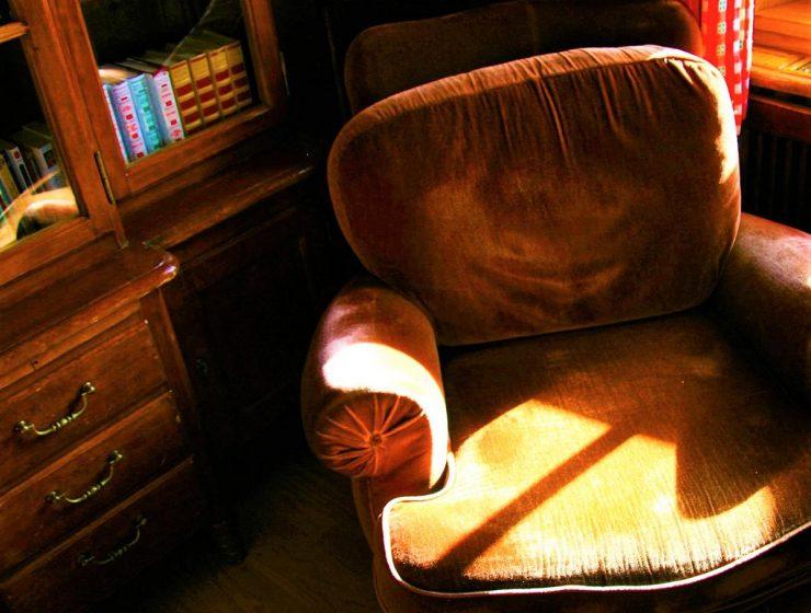Style Hannover Die besten Vintage Möbel Läden B 740x560 - Die besten Vintage Möbel-Läden