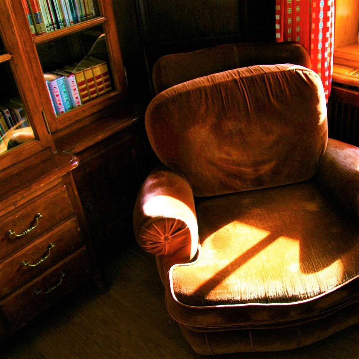 Style Hannover Die besten Vintage Möbel Läden B - Dein Kiez