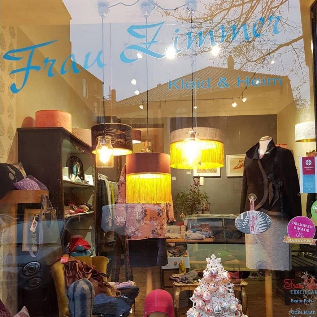 Style Hannover Frau Zimmer 8 Foto@frauzimmer 1024x1024 - Frau Zimmer - Textilgalerie mit Herz