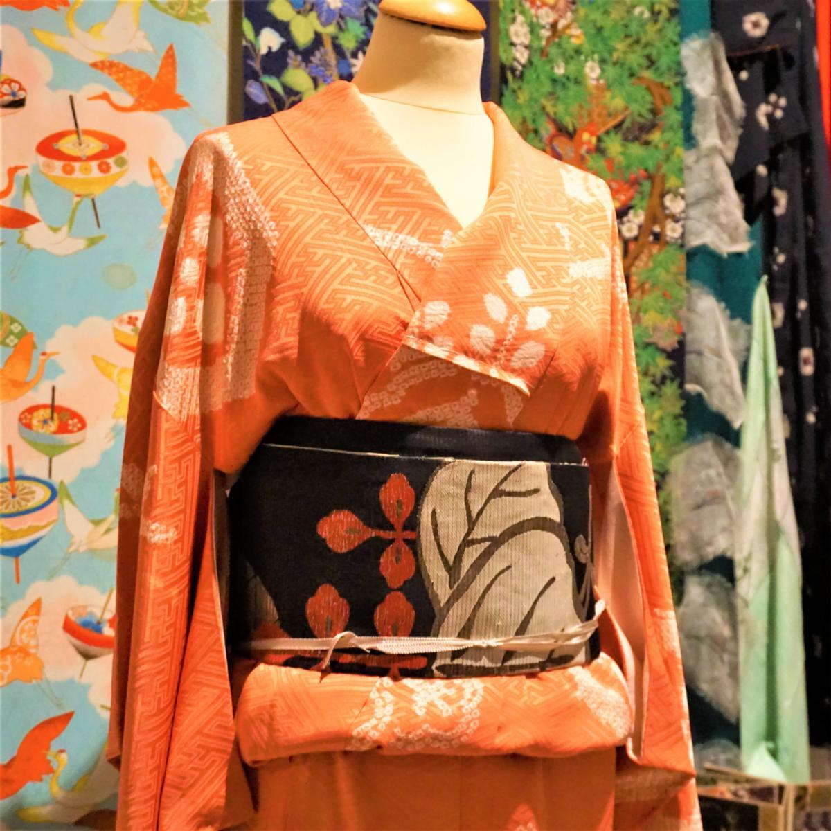 Style Hannover Museum für textile Kunst 2 - Museum für Textile Kunst: Tipp für echte Fashionfans