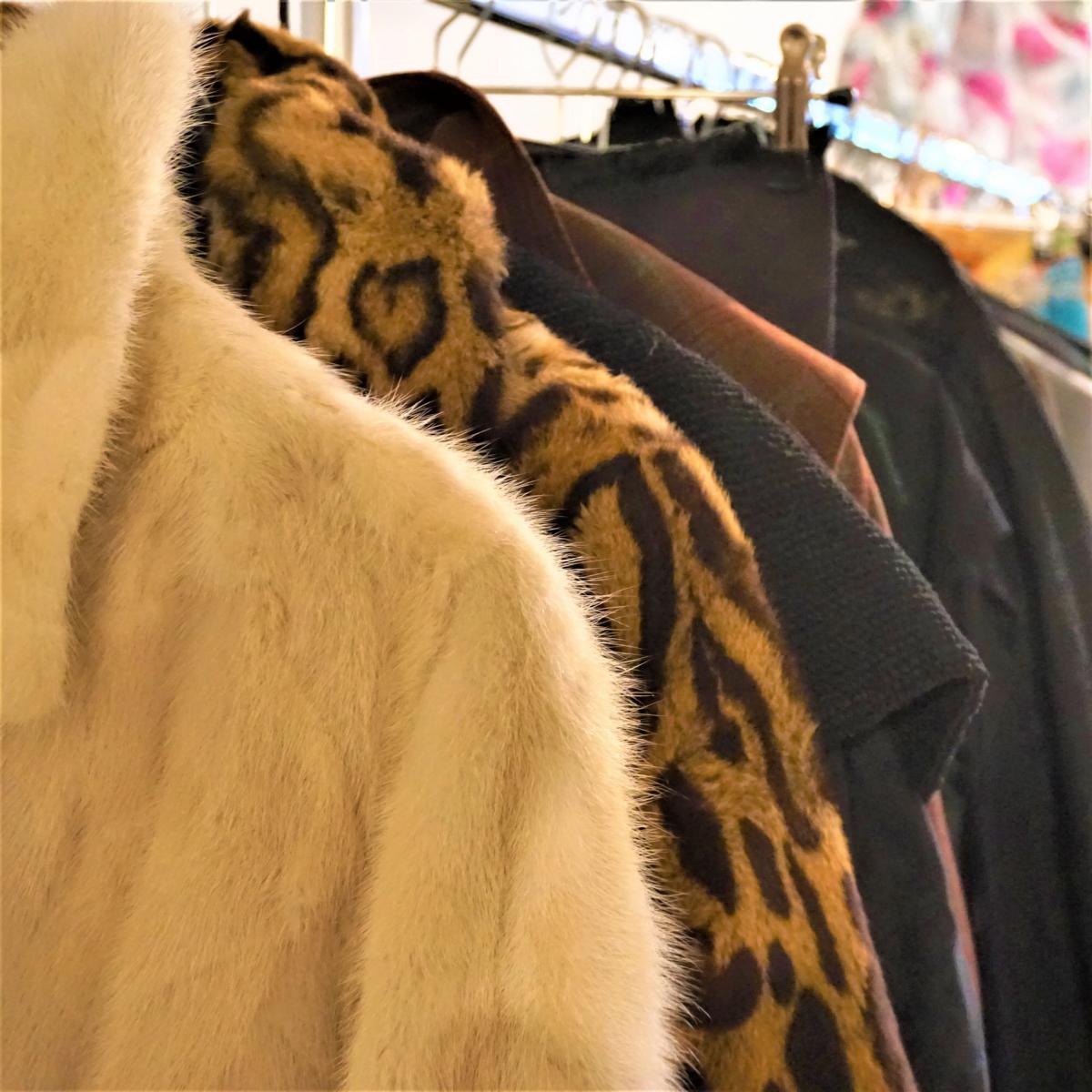 Style Hannover Museum für textile Kunst 3 - Museum für Textile Kunst: Tipp für echte Fashionfans
