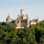 Style Hannover Schloss Marienburg c patrice kunte 1 150x150 - Kurse & Aktiv