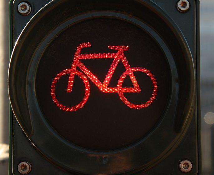 Style Hannover Stadtkind Fahrradtour 687x560 - Die schönsten Radtouren in und um Hannover
