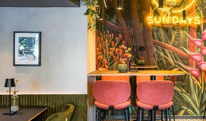 Style Hannover The Seven Sundays 1 680x400 - The Seven Sundays - jeden Tag bis abends frühstücken