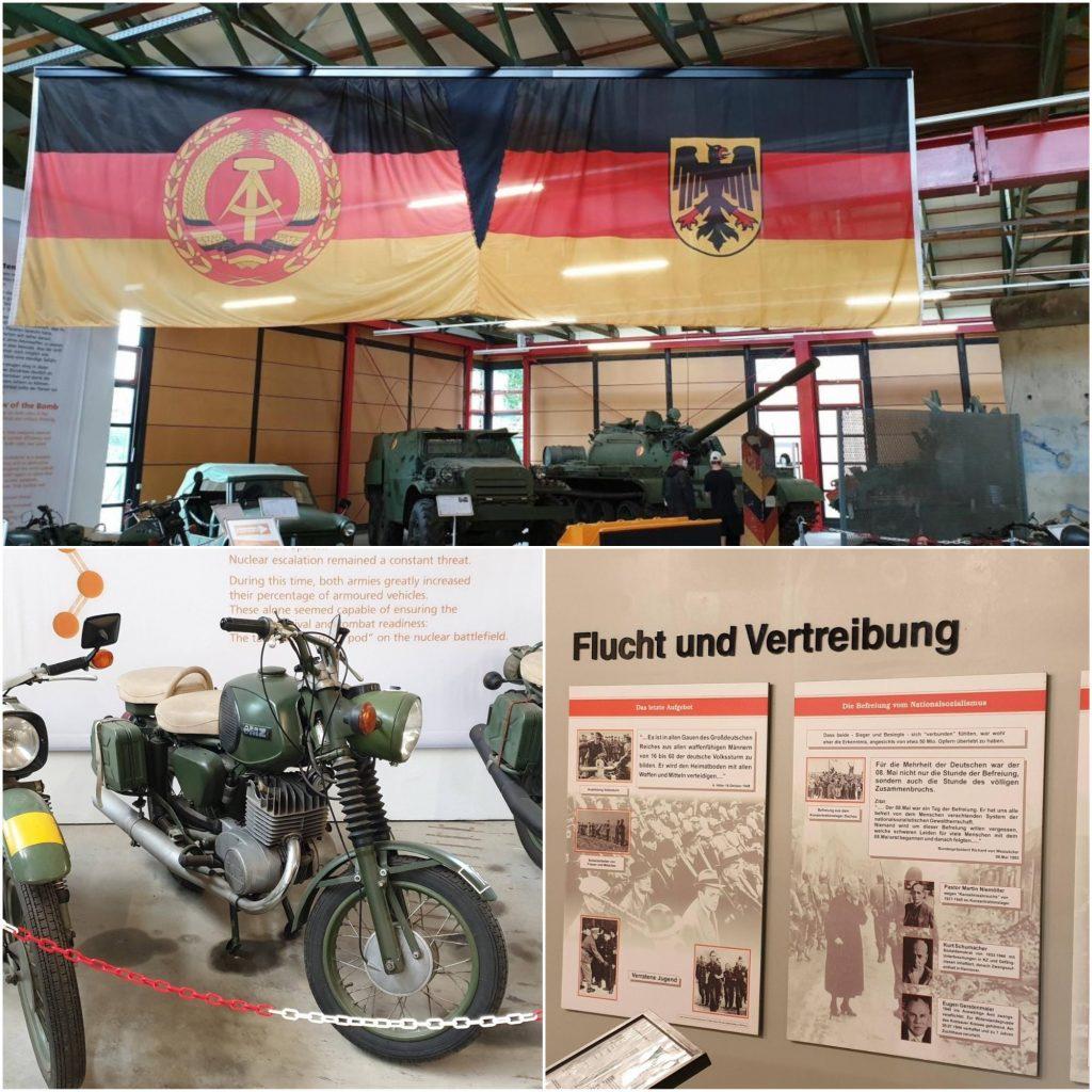 style hannover panzer museum 4 1024x1024 - Panzermuseum Munster - Geschichte(n) aus Stahl