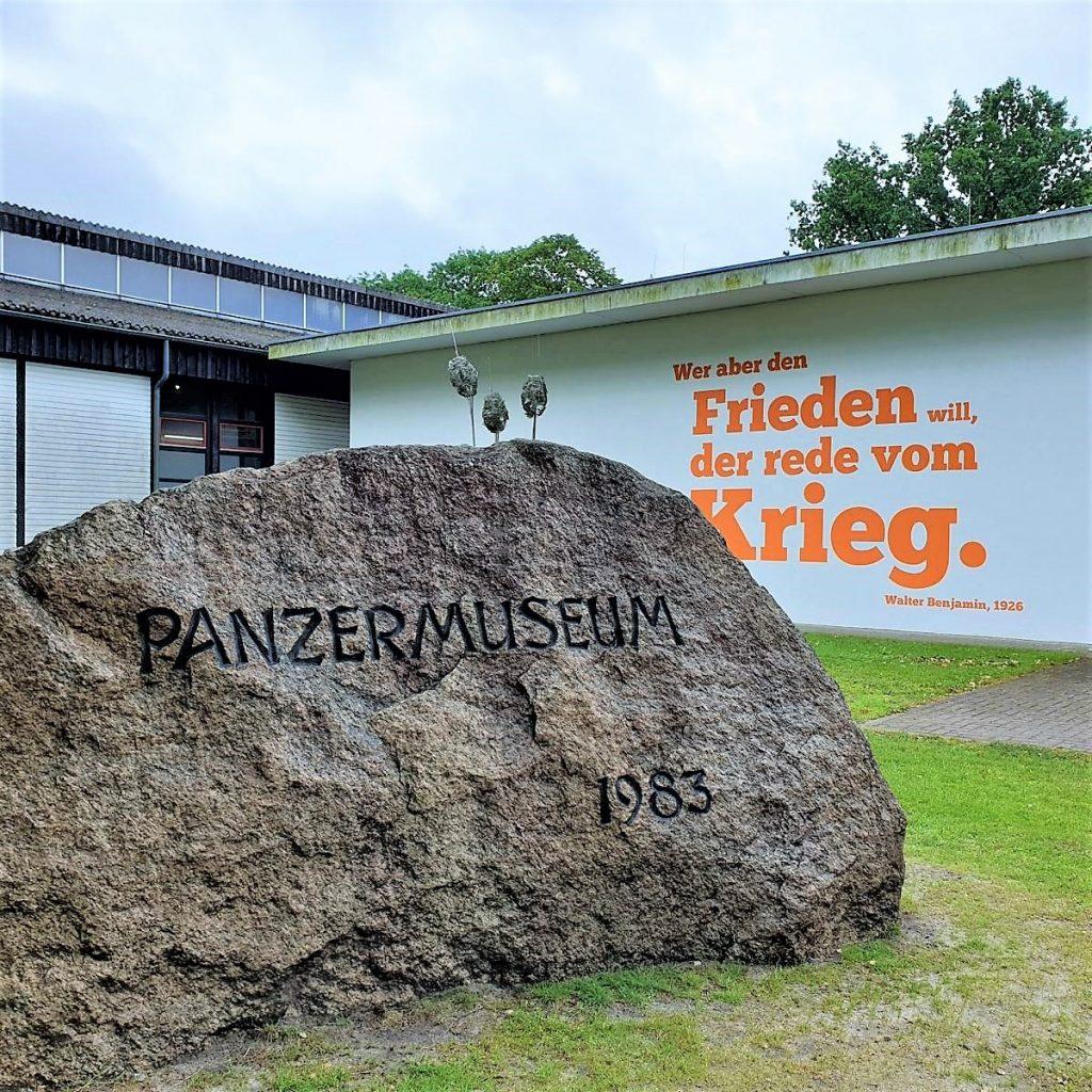 style hannover panzer museum 7.1jpg 1024x1024 - Panzermuseum Munster - Geschichte(n) aus Stahl
