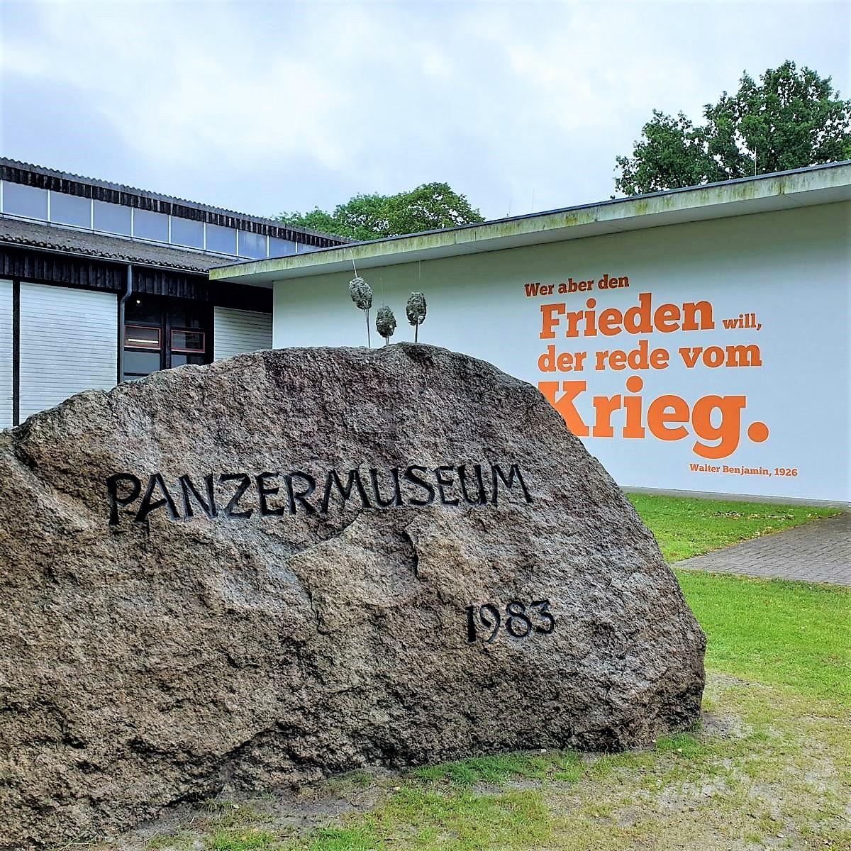 style hannover panzer museum 7.1jpg - Dein Kiez