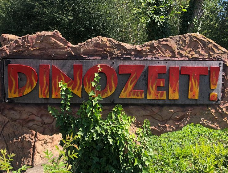 Style Hannover Dinopark Muenchehagen 02 740x560 - Dinopark Münchehagen - Urzeit für die ganze Familie