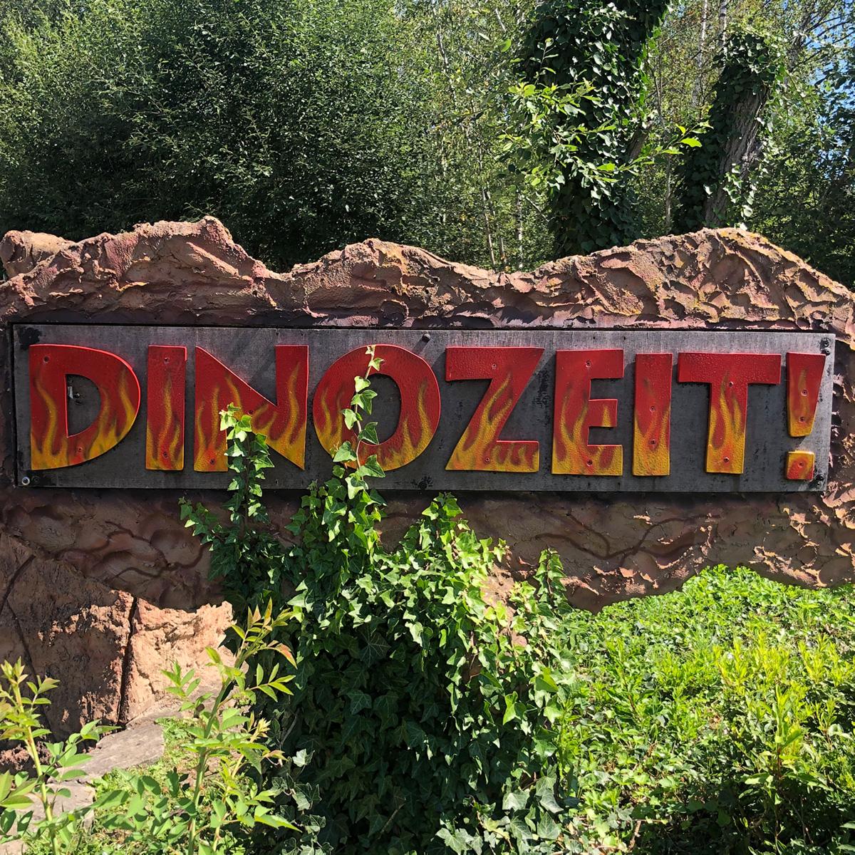 Style Hannover Dinopark Muenchehagen 02 - Dein Kiez