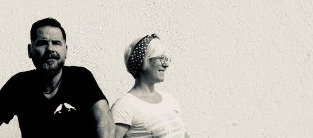 Style Hannover Roderbruch Robert und Kathrin neu - Robert Wiegmann & Katrin Kiehne-Lemnitz von Roderbruch